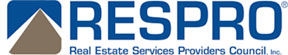 real estate services providers council logo