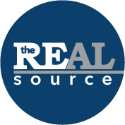 REALsource3
